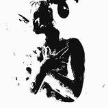 Arkhamin Kirjasto - Torches Ablaze LP