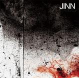 Jinn - s/t CD