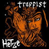 "Trappist / Hetze - Split 7"""