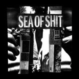 Sea of Shit - 2nd EP