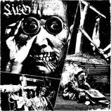 SALÒ - Sortez vos morts -  Digi CD