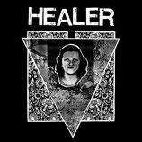 """Healer - st 7"""" EP"""