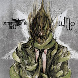 Tomorrow's Hell / Tummo - Split LP
