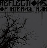 Reflections of Internal Rain - Last Flood   TAPE