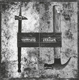 SickMark / Constraint - Split EP