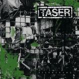 TASER - Filthcrawl LP