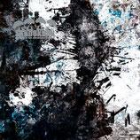 "SANDOKHAN / KRUPSKAYA -Split 12"""