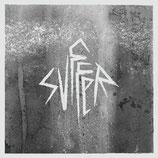 """SVFFER s/t 7"""" (black wax)"""