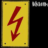 Unhaim - s/t LP
