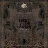 DEAD FLESH FASHION - Thorns CD