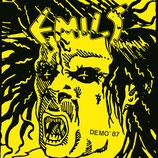 """EMILS - Demo '87 7"""""""