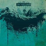 DEAD FLESH FASHION - Anchors CD - Digipack