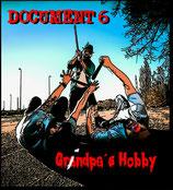 DOCUMENT 6 - Grindpa's Hobby