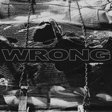 WRONG - st LP