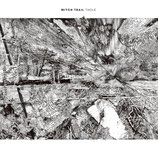 Witch Trail - Thole  LP