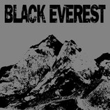 BLACK EVEREST – demo 7""