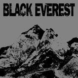 "BLACK EVEREST – demo 7"""