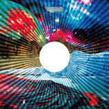 PSUDOKU / PARLAMENTARISK SODOMI - split LP (black Vinyl)