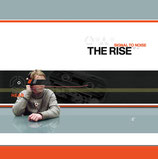 The Rise - Signal To Noise LP