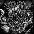 "ANATOMIA / SURGIKILL - split 7"""