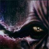 DISPHERE - Shinra Tensei     CD