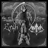 AMAROK / ENTH – Split LP