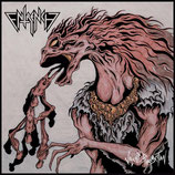 ENTRENCH - violent procreation LP