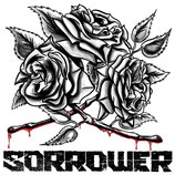 "Sorrower / Violence of Humanity - Split 7""   (US IMPORT)"