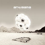 ANTIGAMA - The Insolent LP
