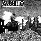 AUXILIO - s/t LP