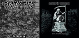 AGATHOCLES / CAUSE OF DIVORCE - Split 10""