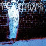 Pig Destroyer - Book Burner CD