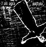 """Ali Agca / Wojtyla  -  Split 7"""""""