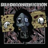 Self Deconstruction - Final LP
