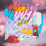 ONA SNOP – Intermittent Damnation LP