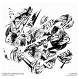"PLEBEIAN GRANDSTAND / CORTEZ - Split 10"""