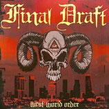FINAL DRAFT - West World Order LP