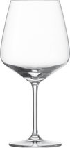 Burgunderpokal Gr. 140 - Taste