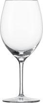 Rotweinglas Gr. 1 - Cru Classic
