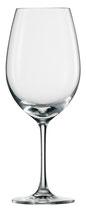 Rotweinglas Gr. 1 - Ivento