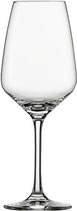 Weißweinglas Gr. 0 - Taste