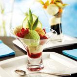 Eis- & Dessertschale Jazzed