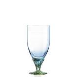 Eisglas Bahia Go-Go