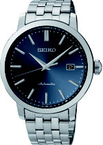 Seiko Armbanduhr Automatic SRPA25K1