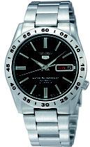 Seiko Armbanduhr Herrenuhr Automatic SNKE01K1