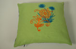 Coussin 30X30