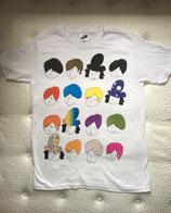 Tシャツ[TOMOSUKE]
