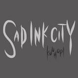 [sad ink city]
