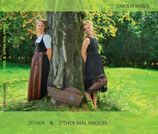 CD Zither & Zither mal anders
