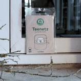 Teenetz